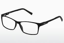 Brille Sting VS6601 0U28