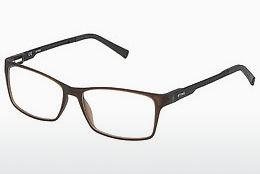 Brille Sting VS6601 0V99