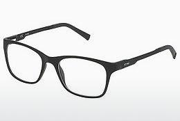 Brille Sting VS6602 0U28
