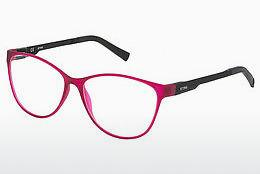 Brille Sting VS6604 07SQ