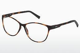 Brille Sting VS6604 0878