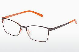 Brille Sting VSJ401 08KB