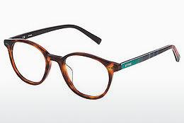 Brille Sting VSJ625N 09AT