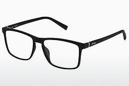 Brille Sting VST015 0U28