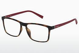 Brille Sting VST015 878M