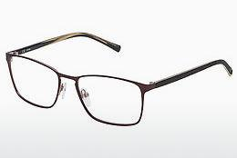Brille Sting VST030 08GM