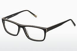Brille Sting VST036 06N2