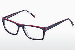 Brille Sting VST036 0AAT