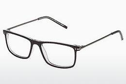 Brille Sting VST038 0AT6