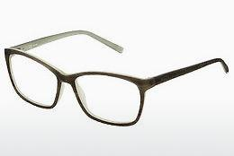 Brille Sting VST042 092V