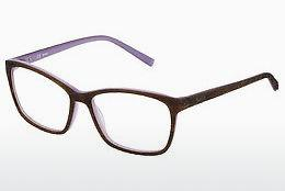 Brille Sting VST042 09FE