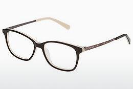 Brille Sting VST101 07LW