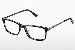 Brille Sting VST102 09H9