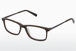 Brille Sting VST102 09WU
