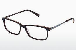 Brille Sting VST102 0L75