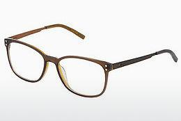 Brille Sting VST109 0L83