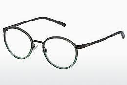 Brille Sting VST157 0B26