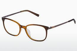 Brille Sting VST160 01BB