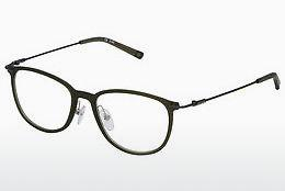 Brille Sting VST161 09WD