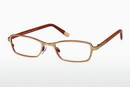 Brille Strenesse 4500 200 - Gold