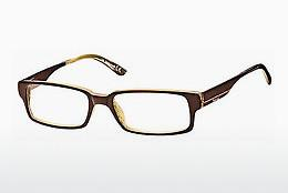 Brille Timberland TB1183 050