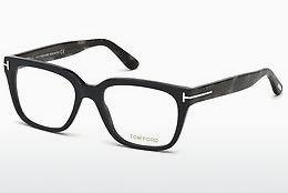 Brille Tom Ford FT5477 020 - Grau