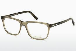 Brille Tom Ford FT5479-B 098 - Grün
