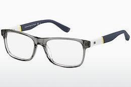 Brille Tommy Hilfiger TH 1282 FNV - Grau