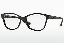 Brille Vogue VO2998 W44 - Schwarz