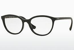 Brille Vogue VO5037 W44 - Schwarz
