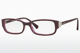 Brille Vogue VO5059B 2321 - Rot
