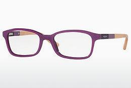 Brille Vogue VO5070 2136 - Purpur