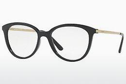 Brille Vogue VO5151 W44 - Schwarz