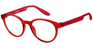 Carrera CARRERINO 60 SZK RED