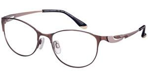 Charmant CH10607 BR brown