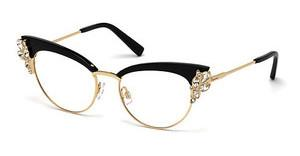 Dsquared DQ5161 005