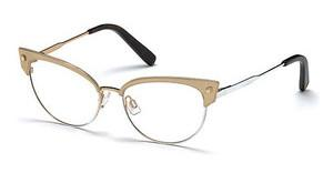 Dsquared DQ5172 033 gold