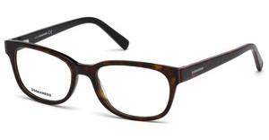 Dsquared DQ5218 052