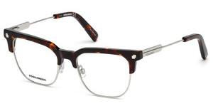 Dsquared DQ5243 054