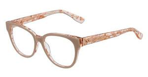Jimmy Choo JC141 J42 NUDE SPTT