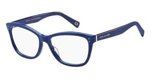 Marc Jacobs MARC 123 OJC BLUE