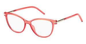 Marc Jacobs MARC 50 TOT CORAL