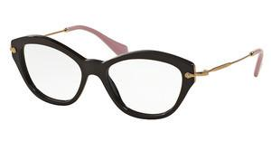 Miu Miu MU 02OV DHO1O1 BROWN