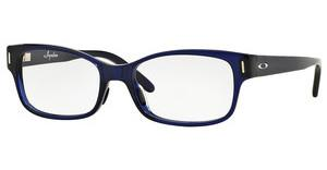 Oakley OX1129 112904 BLUE