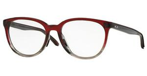 Oakley OX1135 113504 RED FADE