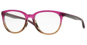 Oakley OX1135 113505 PURPLE FADE