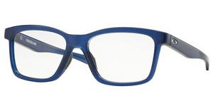 Oakley OX8069 806905 FROSTED NAVY
