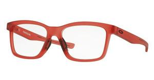 Oakley OX8069 806910 FROSTED RED