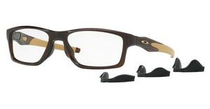 Oakley OX8090 809004 POLISHED ROOBEER