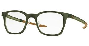 Oakley OX8093 809305 MATTE OLIVE INK
